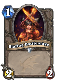 Blazing Battlemage(151386).png