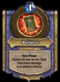Bulldoze(89657).png