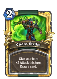 Chaos Strike(210696) Gold.png