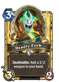 Deadly Fork(42057) Gold.png