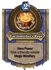Earthmother's Rage (Heroic).png