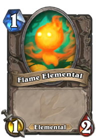 Flame Elemental(55469).png