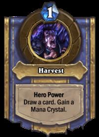 Harvest(7869).png