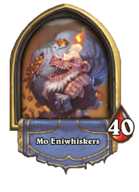 Mo Eniwhiskers Gold.png