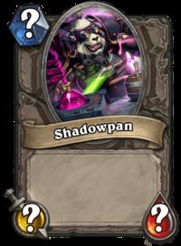 Shadowpan.png