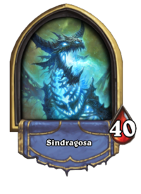 Sindragosa(127378).png