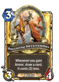 Succoring Skyscreamer(90338) Gold.png