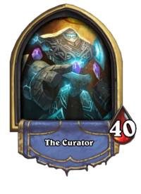 The Curator(127382).png