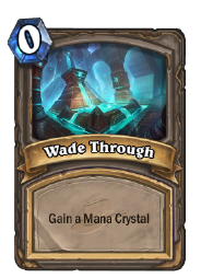 Wade Through(27337).png