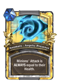 Anomaly - Angelic Presence(92455) Gold.png