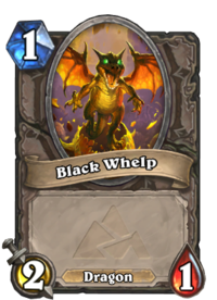 Black Whelp(14652).png