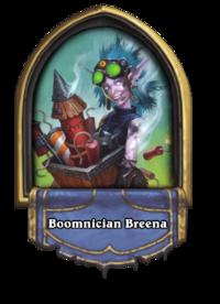 Boomnician Breena(90125).png