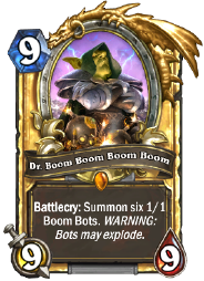Dr. Boom Boom Boom Boom(49908) Gold.png