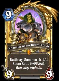 Dr. Boom Boom Boom Boom(49908) Gold.png