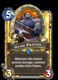 Grim Patron(14435) Gold.png