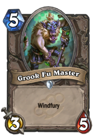 Grook Fu Master(49658).png