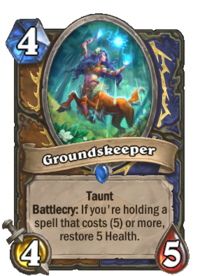 Groundskeeper(329911).png