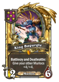 King Bagurgle (golden).png