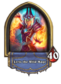 Lyris the Wild Mage(77301).png