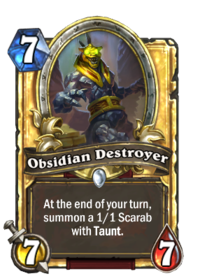 Obsidian Destroyer(27222) Gold.png