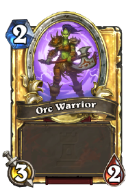 Orc Warrior(42182) Gold.png