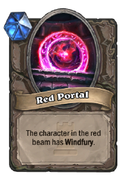 Red Portal(42151).png