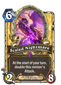 Scaled Nightmare(33152) Gold.png
