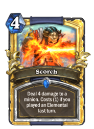 Scorch(90258) Gold.png