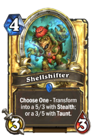 Shellshifter(55544) Gold.png
