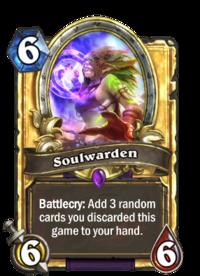 Soulwarden(90181) Gold.png