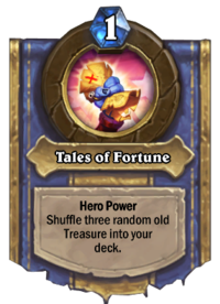 Tales of Fortune (Heroic).png