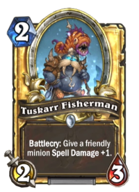 Tuskarr Fisherman(62937) Gold.png