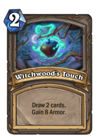 Witchwood's Touch(89720).png