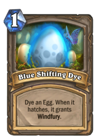 Blue Shifting Dye(89748).png