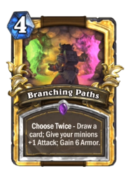 Branching Paths(76870) Gold.png