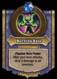 Burning Rage(211428).png