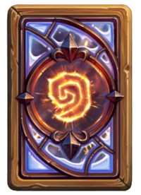 Card back-Frostfire.png
