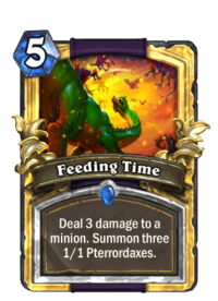 Feeding Time(55589) Gold.png