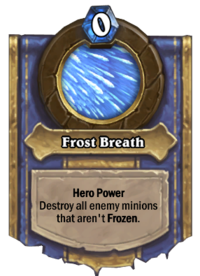 Frost Breath(7804).png