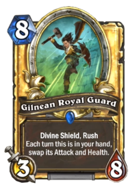 Gilnean Royal Guard(89400) Gold.png