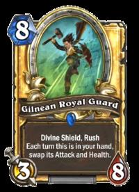 Gilnean Royal Guard(89400) Gold.png