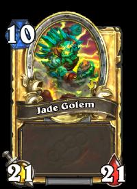 Jade Golem(49870) Gold.png