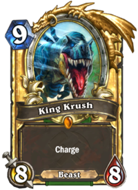 King Krush(92232) Gold.png