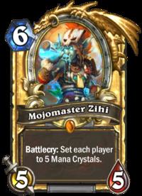 Mojomaster Zihi(90250) Gold.png