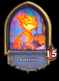 Rakanishu (hero).png