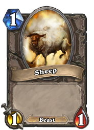 Sheep(218).png