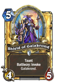 Shield of Galakrond(127268) Gold.png
