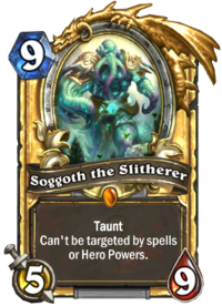 Soggoth the Slitherer(33173) Gold.png