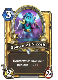 Spawn of N'Zoth(33137) Gold.png