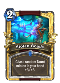 Stolen Goods(49661) Gold.png